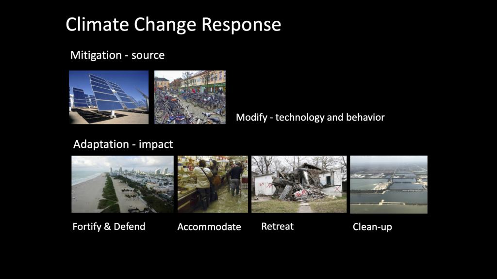 climate-change-response-slide